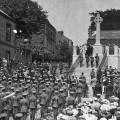 HOWARDS WAY: The Green Howards regimental museum has undergone a £1.7m revamp