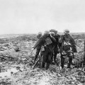 TRIBUTE: The Battle of Passchendaele