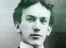John Gill Appleby